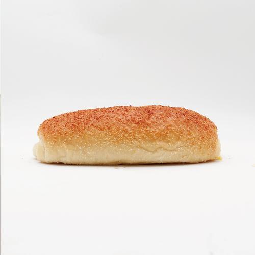 良壤 椰蓉奶酥面包