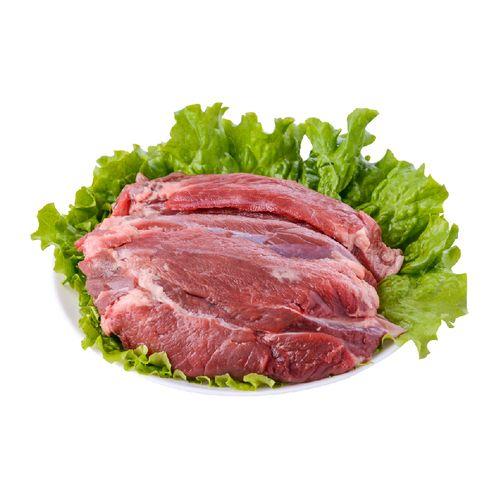 广能羊肉380g/盒