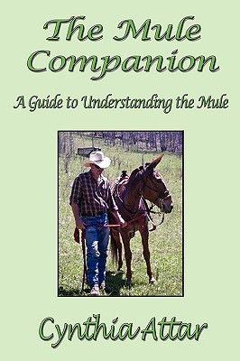 【预订】the mule companion: a guide to
