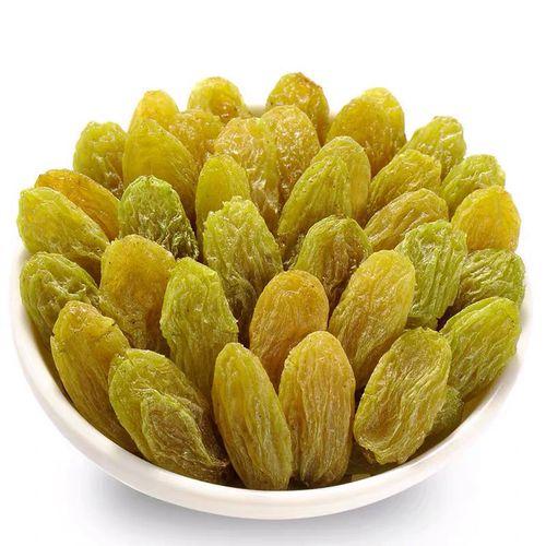 猕猴桃干500g奇异果芒果蜜桃葡萄金桔酸甜蜜饯水果干