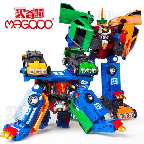 卡宝咖宝车神玩具蛋神套装变形耍宝金刚机器人恐龙蛋