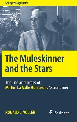 【预订】the muleskinner and the stars