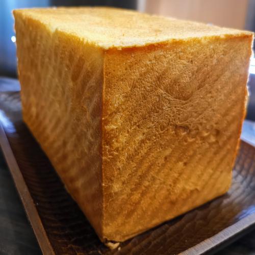 榕昇自制|手工自制奶香吐司面包