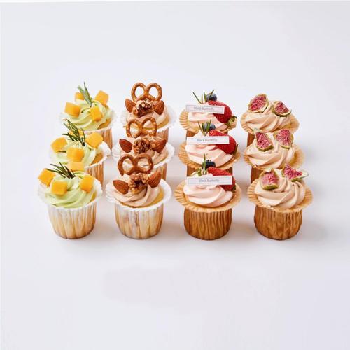 (社群vip)【行政版】cupcake 纸杯蛋糕