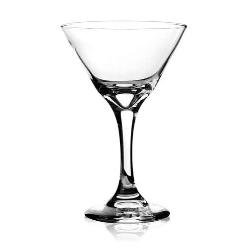148ml中号进口玻璃鸡尾酒杯三角杯马天尼杯洋酒杯创意