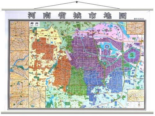 4x1m超全开 城市主城区