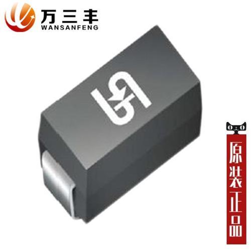 hs2aa r3g「diode gen purp 50v 1.5a do214ac」