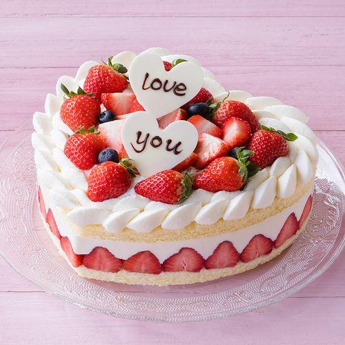 甜心 蛋糕(苏州)