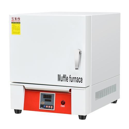 马纤维实验室式实验炉箱工业弗智能高温陶瓷炉电阻电炉