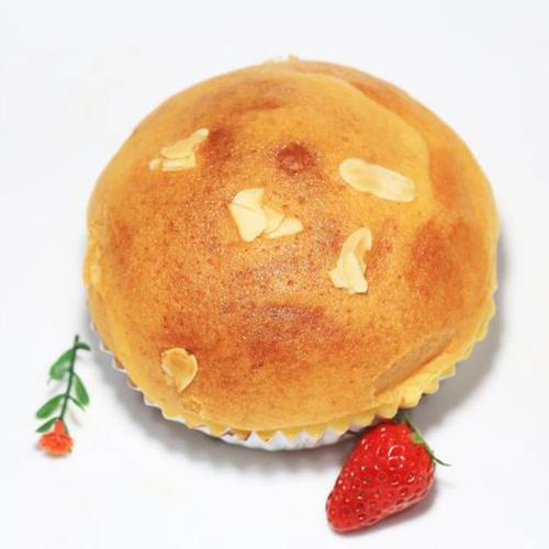 【现烤70g红豆面包】多喜来社区团购(祁阳)