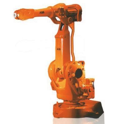 abb机器人 irb 2400-16/1.55 6轴20kg 切割 抛光机器