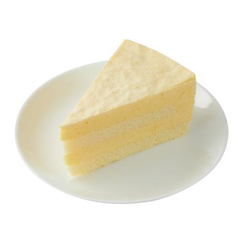 芒果慕斯蛋糕70g/块