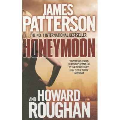 预订 honeymoon