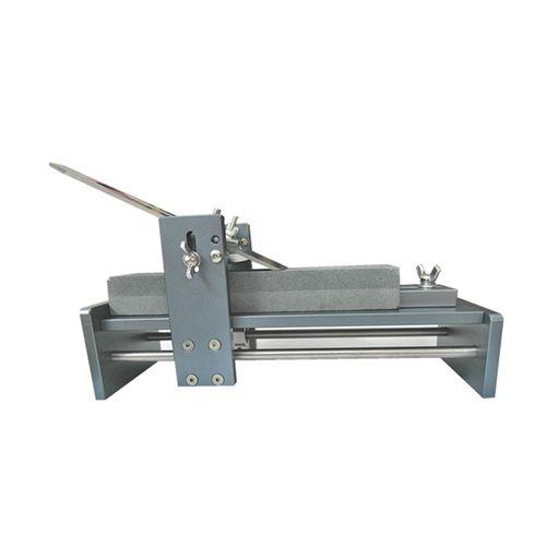 器木工定角磨刀器刨刀磨石架磨凿子雕刻刀龙门定角磨刀器磨刀工具t