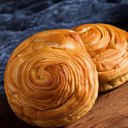 早点手撕面包400g奶香面包整箱批特价学生营养早餐下午茶早餐面包