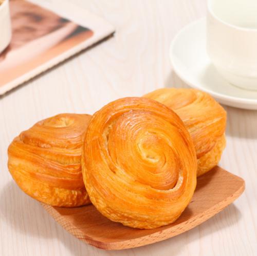 【面包】*盼盼手撕面包2000g 早餐面包糕点整箱软面包