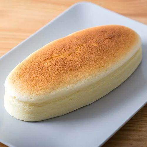 模具轻乳酪蛋糕工具半熟模具工具椭圆形慕斯蛋糕圈烤箱小家用日式