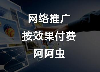 网络推广_网站seo优化外包_营销策划_关键词快速排名