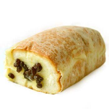 红豆奶油夹心软面包手撕奶酪蜜豆鸡蛋肉松整箱糕点零食早餐120g 蛋皮