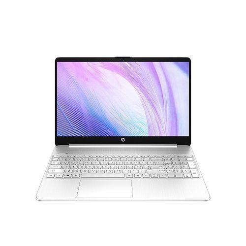 【享大礼包】星青春版锐龙r7笔记本电脑轻薄便携办公