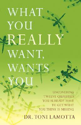 【预订】what you really want, wants you