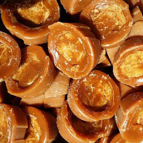 1000g云南特产巧家小碗红糖手工正宗老红糖块土红糖 县