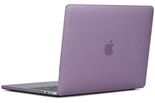 适用于 macbook pro 13 英寸笔记本电脑的硬壳 - thunderbolt (usb-c)