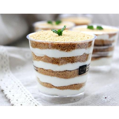 木糠杯慕斯蛋糕原料 谷优玛丽亚饼干粉400g 玛利亚粉