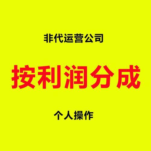 店铺运营托管网店服务直通车推广淘宝代运营团队忻州