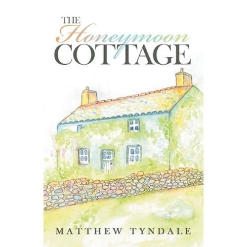 预订 the honeymoon cottage