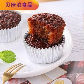 网红蜂巢整箱散装500g早餐代餐营养面包零时西式茶点儿童糕 蜂巢蛋糕