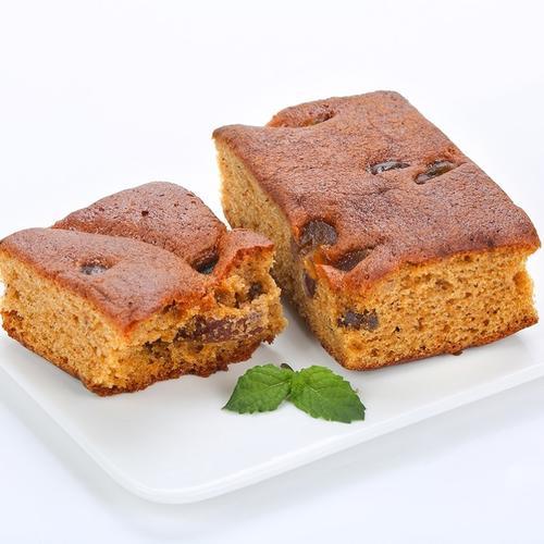 面包早餐老蜂蜜枣糕手工软糯糕点零食红枣泥网红