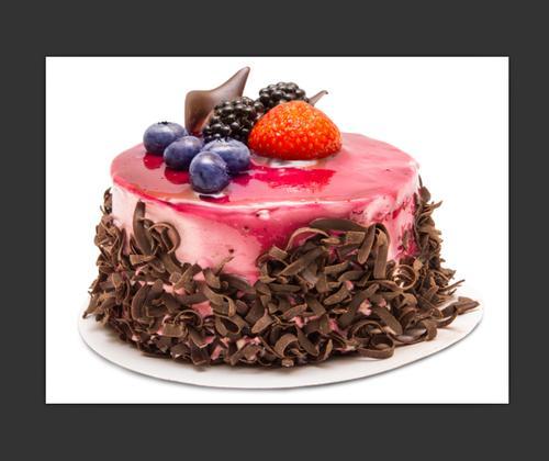 03生日蛋糕高清图片图库蛋糕素材300dpi可直接用于