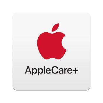 【值享焕新】apple 适用于iphone 12 的 applecare+全方位服务计划