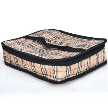 吉睿  长方形饭盒手提铝箔保鲜保温大号餐包 保温饭盒