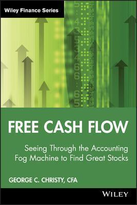 预订free cash flow: seeing through the accounting