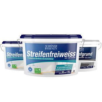 舒纳沃恩 内墙乳胶漆 雪山白全效套装15l 德国原装进口 蓝天使认证