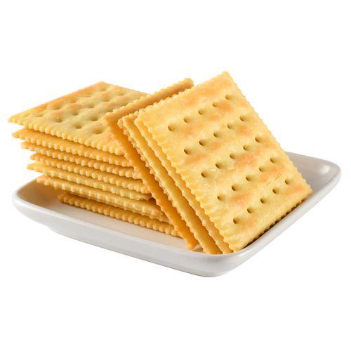3斤特价 山药苏打饼干咸味早餐饼干梳打食品零食1500