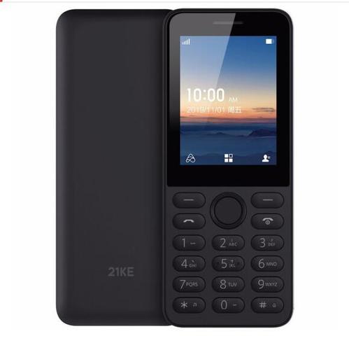 小米21ke f9手机 21克手机屏幕贴膜高清防指纹类纸膜