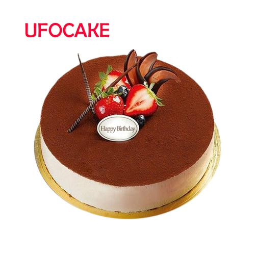 慕斯蛋糕生日杭州温州厦门福州苏州扬州唐山预定同城