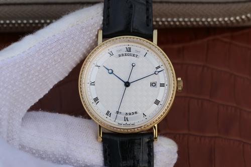 宝玑5177手表 哪里有fk宝玑经典5177系列
