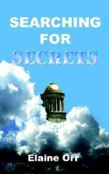 【预订】searching for secrets
