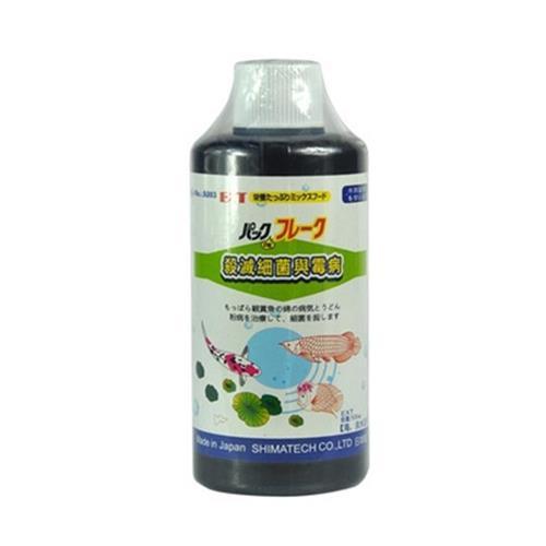 病xt藻化水质稳定剂除硝剂光合硝化霉e除白点黏液丝绒.