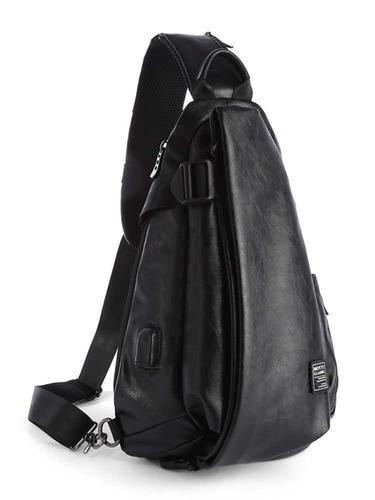 包 包包 背包 挎包手袋 女包 手提包 书包 双肩 750_1000 竖版 竖屏