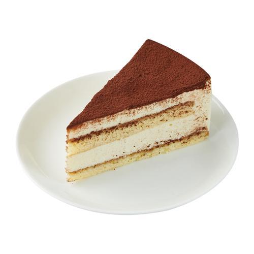提拉米苏慕斯蛋糕75g/块