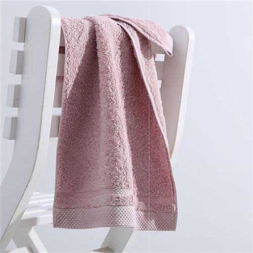 2021洗红毛i巾新款洗脸家用吸水不掉毛全成女男人帕网