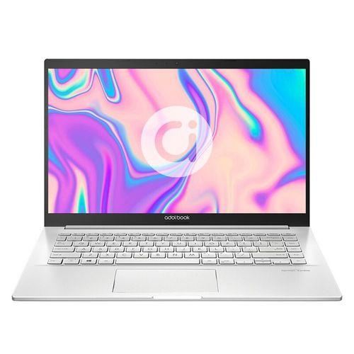 a豆adolbook14【包鼠五件套】十一代酷睿i5/i7轻薄本笔记本电脑