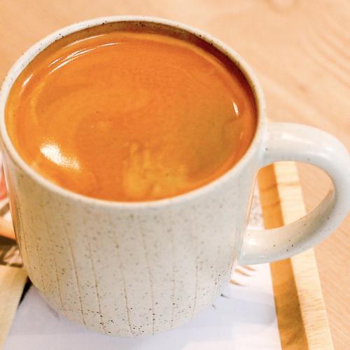 必尚生活馆-美式咖啡