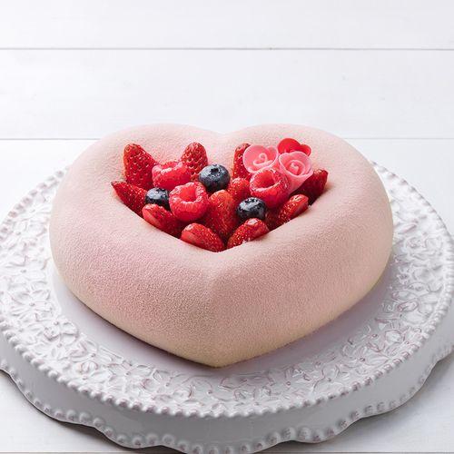 初心蛋糕 -228元【洛阳】
