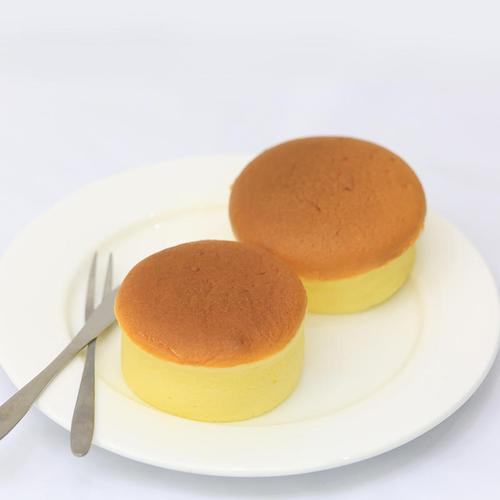迷你芝士蛋糕*2个/份(岳阳)